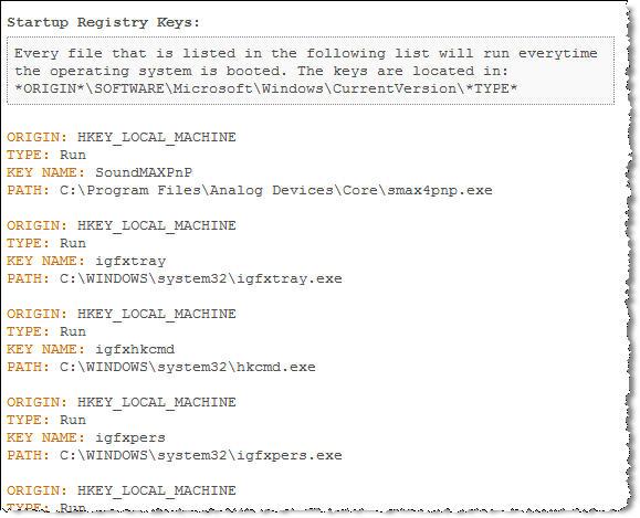 detailed virus scan report filetype pdf